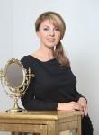 Kseniya, 43, Kiev