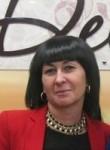 Лена, 48  , Kirov (Kaluga)