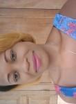 orthie, 32  , Libreville