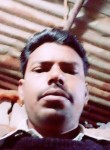 Dharmpal, 18  , Ratangarh