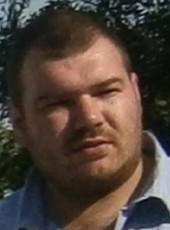 Aleksandr, 37, Ukraine, Ovruch