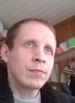 Andrey, 81  , Boksitogorsk