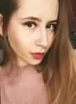 Alisa, 26, Nizhnevartovsk