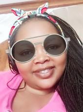 sweet kesh, 30, Kenya, Nairobi