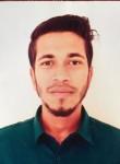 Bappy, 25 лет, ঢাকা