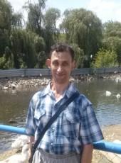 Valeriy, 44, Ukraine, Donetsk