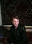 Sasha, 45  , Tyukalinsk