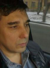 Igor, 51, Russia, Nizhniy Novgorod