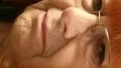 Luppinchen, 81 - Just Me Фотография 1