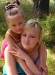 Yuliya, 37  , Okulovka