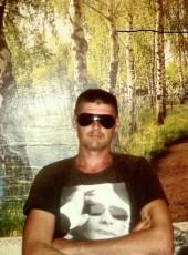 andrey, 39, Russia, Maykop