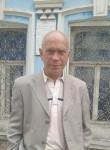 viktor sidorov, 53  , Bezenchuk
