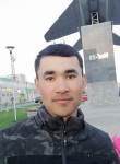 Abdul, 27  , Obninsk