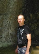 Vladimir, 38, Russia, Klin
