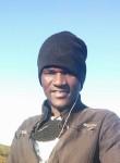 Danill, 23  , Mutare