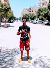 محمود, 53, Egypt, Cairo
