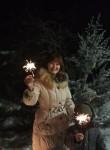 Oksana, 52  , Cherkasy