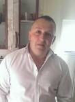 Covaci, 35  , Hateg