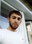 Andrey, 23  , Irbit