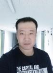 Slava, 37  , Seongnam-si