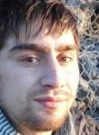 Евгений, 30лет