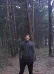Arut, 28, Chaltyr
