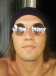 Aleksey, 34  , Kramatorsk