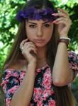 Amina, 23  , Rostov-na-Donu