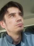 Georgiy, 39, Kamensk-Uralskiy