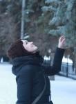 Katya, 31, Saratov