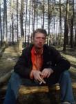 plehanov3775d706