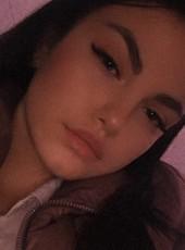 Mariya, 25, Russia, Yekaterinburg