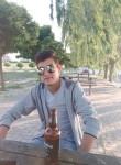 canerkılıç, 19  , Marmaracik