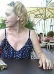 Anna, 50  , Voronezh