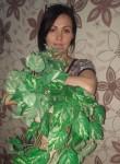 Mariya, 34  , Skhodnya