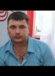 Artyem, 33, Irbit