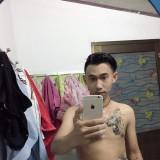 tuan kiet, 30  , Phnom Penh