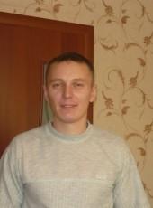 evgeniy , 41, Russia, Yaroslavl