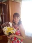 Elena, 30  , Varnavino