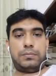 Syeed Ahmed , 30  , Dhaka