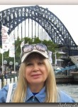 Galina, 57  , Sydney