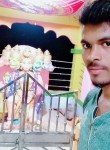 Malik, 21  , Tiruppur