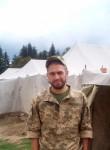 Oleg, 33  , Kirovohrad