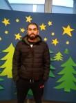 Oleg, 34, Kirovohrad