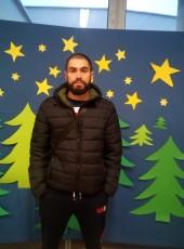 Oleg, 35, Poland, Jelenia Gora
