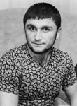 Khayal Gasanov, 20, Dinskaya