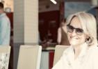 Marina, 56 - Just Me Photography 46