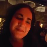 Μαρία , 31  , Thessaloniki
