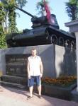 Юрий, 38 лет, Грэсовский