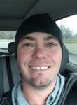 isurprise, 37, Medford (State of Oregon)